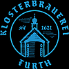 furth-klosterbrauerei.png