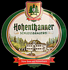 hohenthanner-biere klein.png